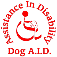 dog-aid